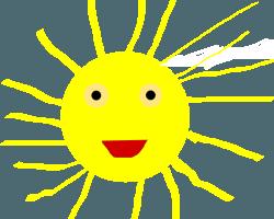 sun-1b31.png
